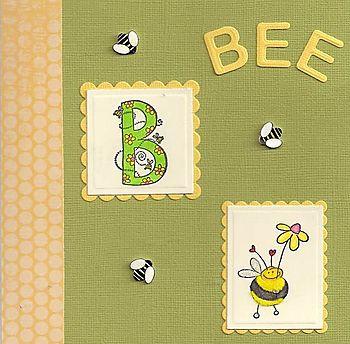 B-Bee-lg