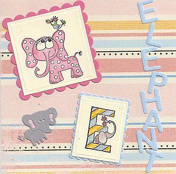 E-Elephant-lg