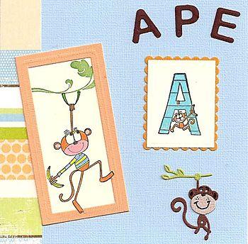 A-Ape-lg