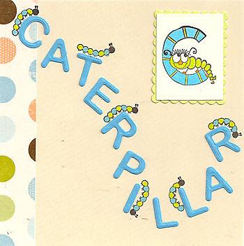 C-Caterpillar-lg