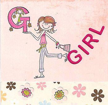 G-Girl-lg