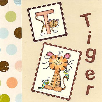 T-Tiger-lg