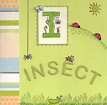 I-Insect-lg
