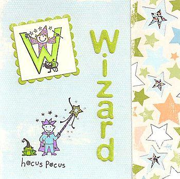 W-Wizard-lg