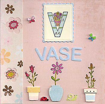 V-Vase-lg