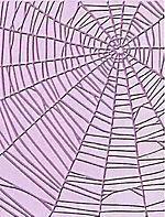Spider-web-folder