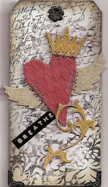Grunge-Heart-Tag-lg