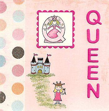 Q-Queen-lg