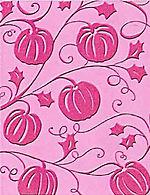 Pumpkin-Harvest-folder