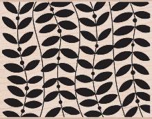 Floating-leaf-pattern