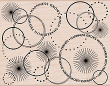 Happiness-grows