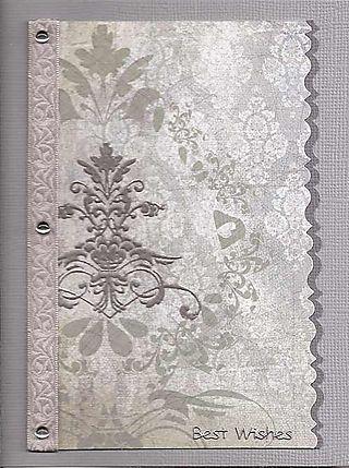 MB-Paper-Wedding-Card