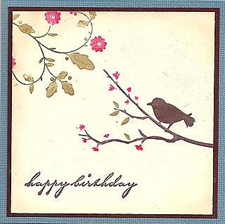 Happy-Birthday-bird-lg