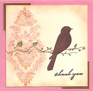 Thank-you-bird-lg