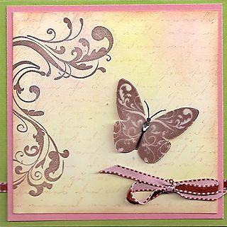 Butterfly-2-lg