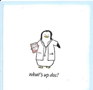 Doctor-Penguin-card-lg