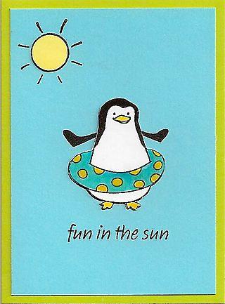 Inner-tube-penguin-card-lg