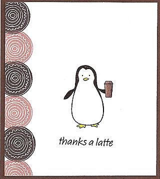 Thanks-a-latte-card-lg