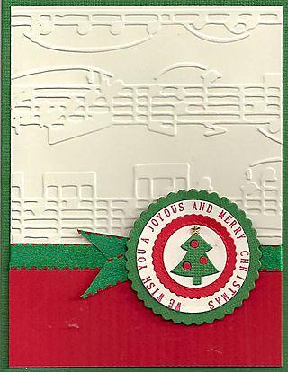 Music-card-lg