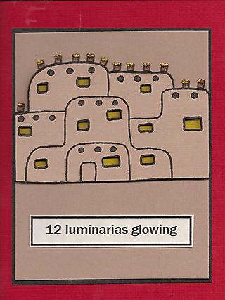 12-luminarias-lg