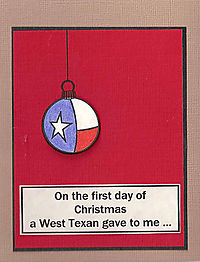 Texas-Cover-lg