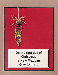 New-Mexico-Cover-lg