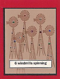 6-Windmills-lg