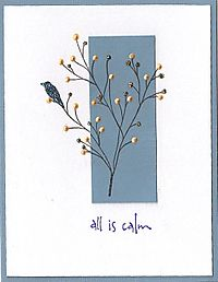 Blue-bird-in-tree-lg