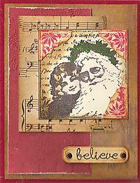 Santa-girl-believe-lg
