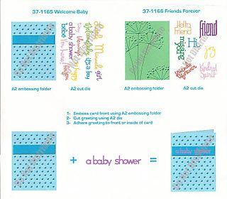 Card-Combo-sample