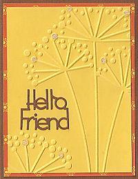 Card-Combo-Every-Greetings