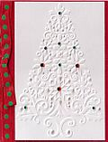 Lace-Tree-red-lg