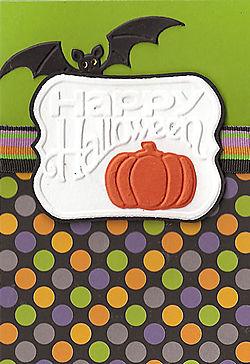 Halloween-Sign-lg