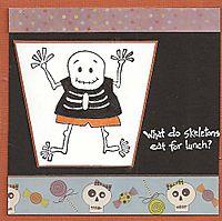 Skeleton-lg
