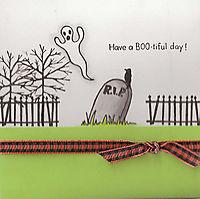 Boo-day-lg