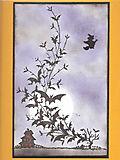 Bats-Moon-lg