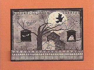 Paperbag-Studio-Halloween=l
