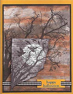 Trees-Birds-lg