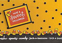 Candy-Corn-lg