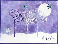 Snowy-Tress-lg