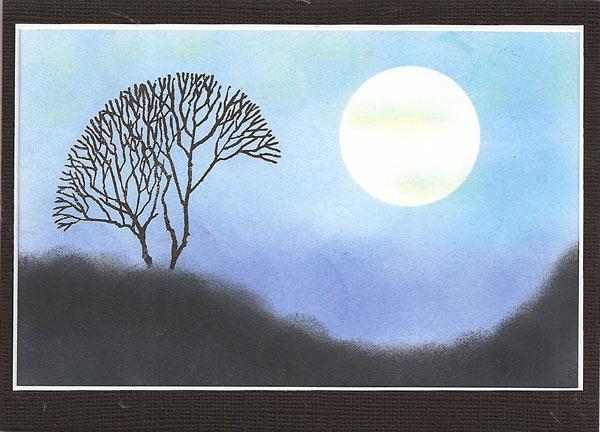 Winter-tree-lg