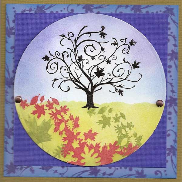 Round-tree-lg