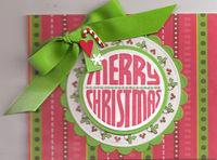 Merry-Xmas-card-lg