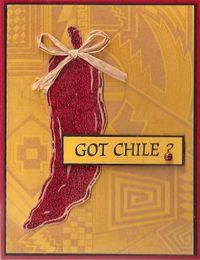 Got-chili-lg