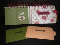 January-lg