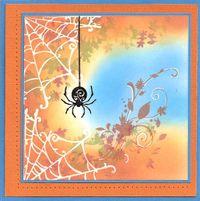 Spider-lg