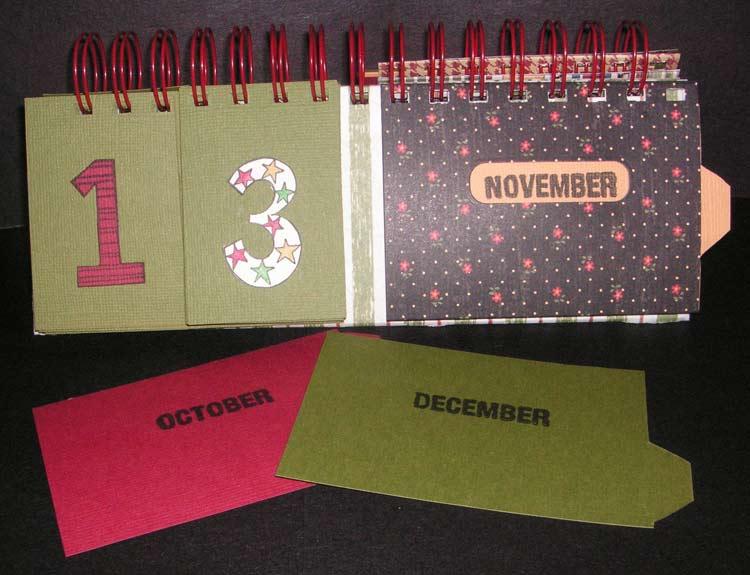 November-lg