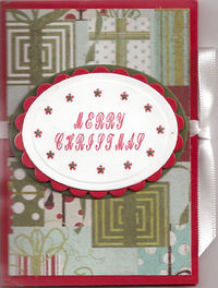 Gift-card-1-lg