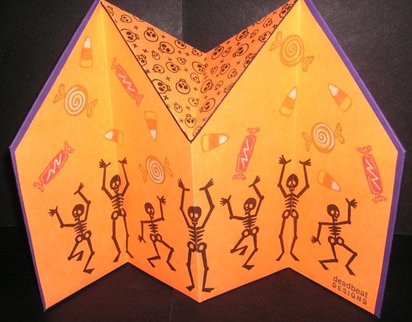 Orange-shrine-front