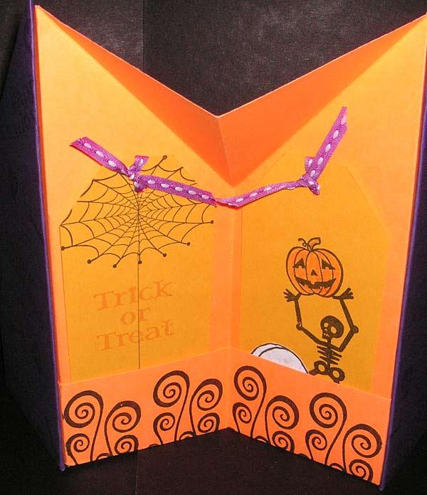 Orange-shrine-back-tags-in